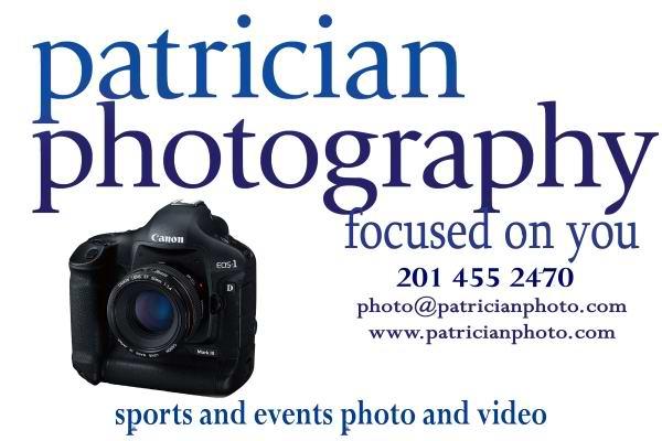 patrician_logo_(2)f.jpg