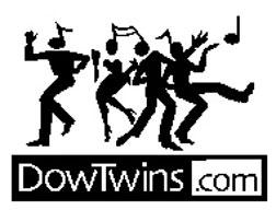 dowtwins_lg.jpg