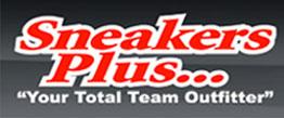 sneakersplus_lg.jpg