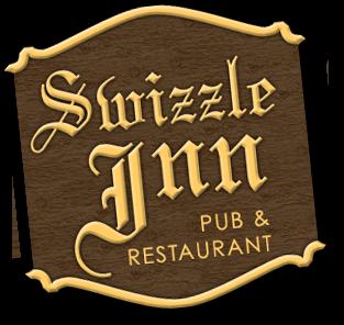 swizzleinn.png