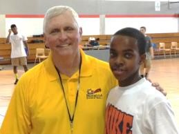 Greg and Bob Hurley.jpg