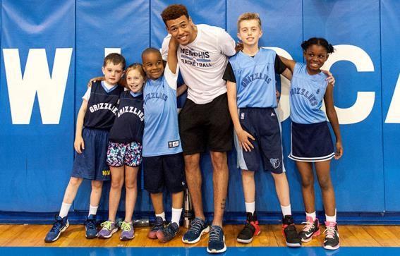 Wade Mentoring kids 1.jpg