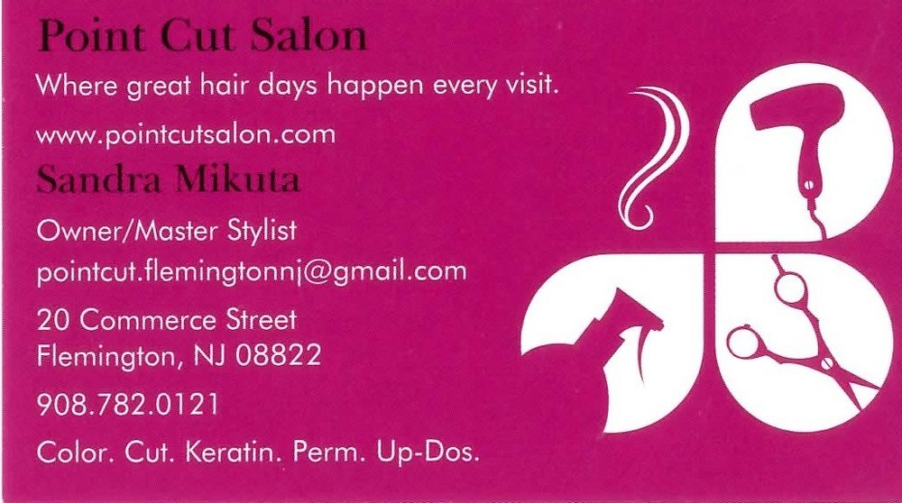 Point Cut Salon.jpg