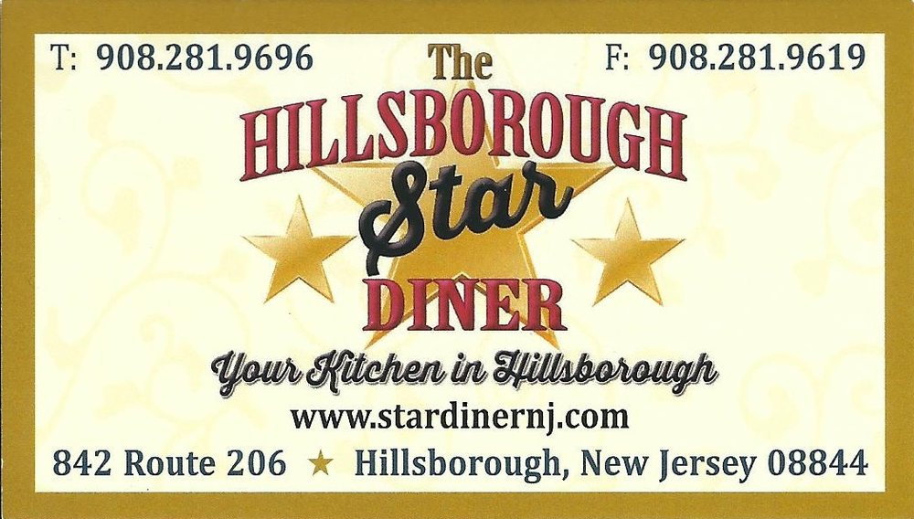Hillsborough Star Diner.jpg