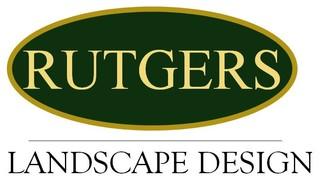 rutgers landscape.jpg