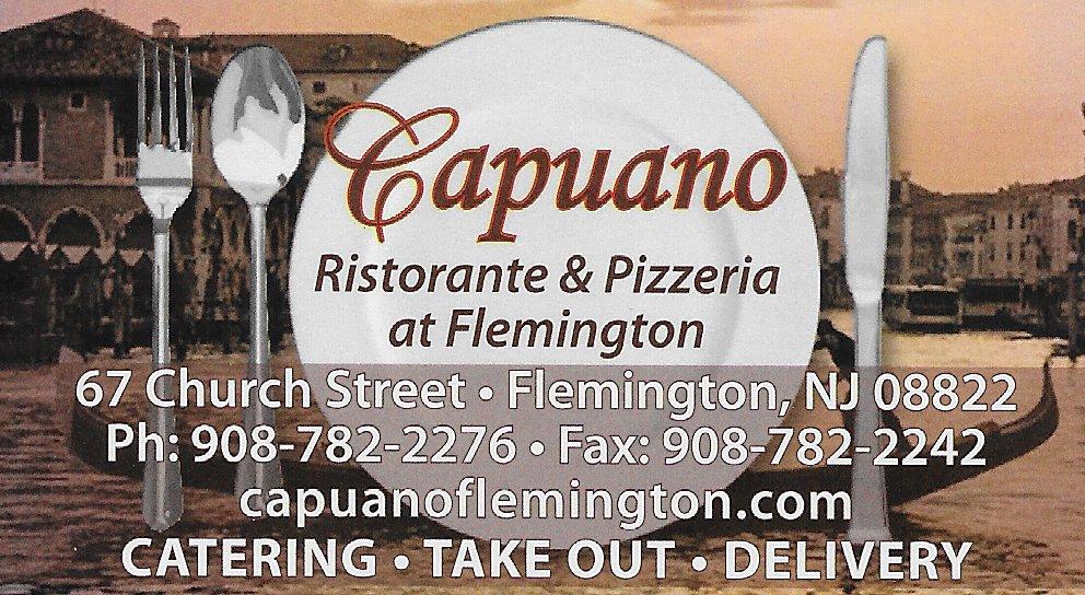 Capuano.jpg