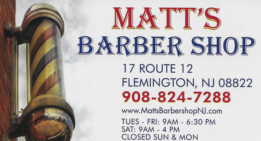 Matts Barber Shop.jpg