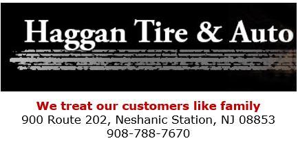 Haggan Tire 2018.JPG