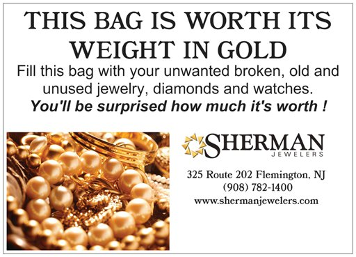 front sherman jewelers.jpg
