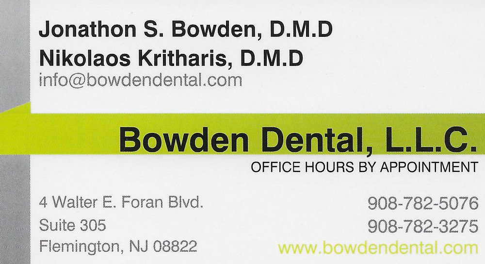 Bowden Dental.jpg