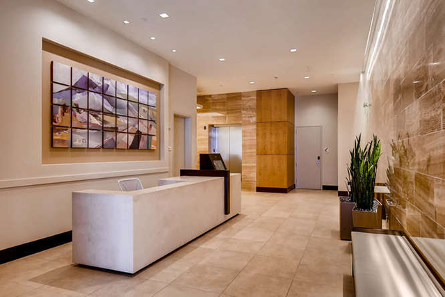 200 C lobby desk.jpg