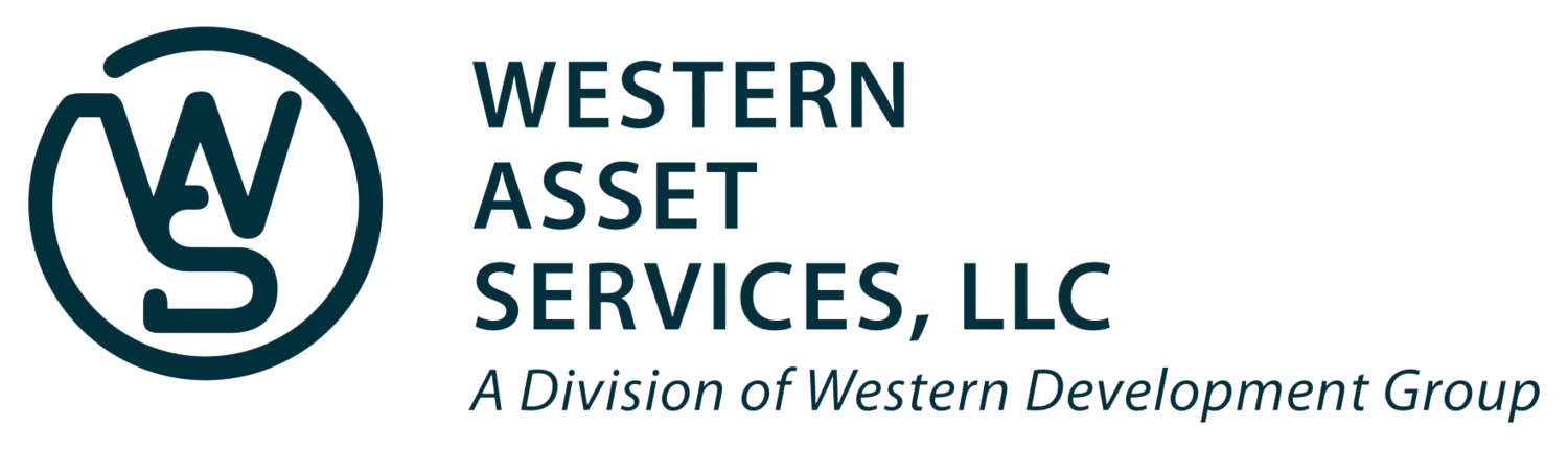 Western Asset Services