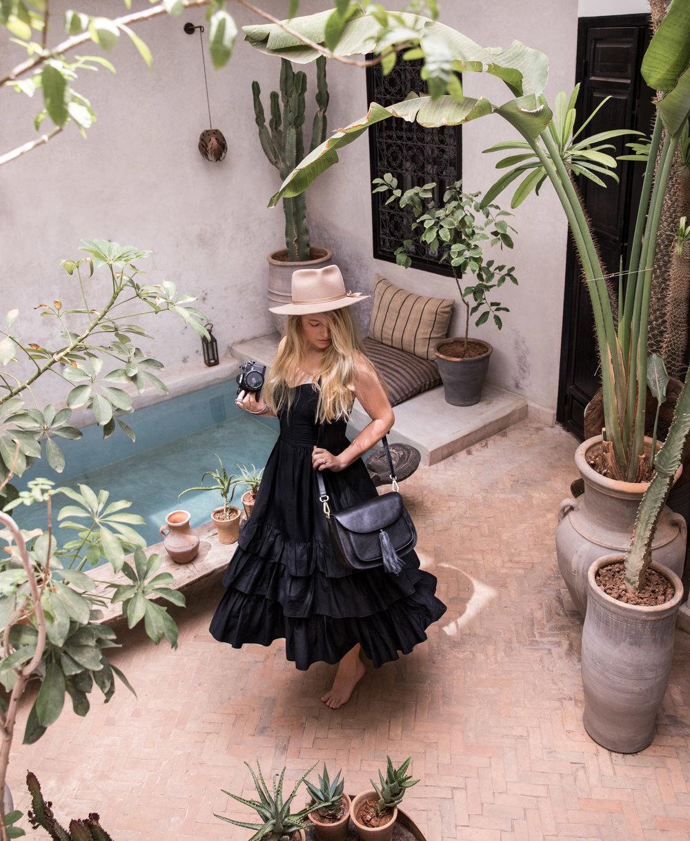 Venice_Morocco_Trip-1382.jpg