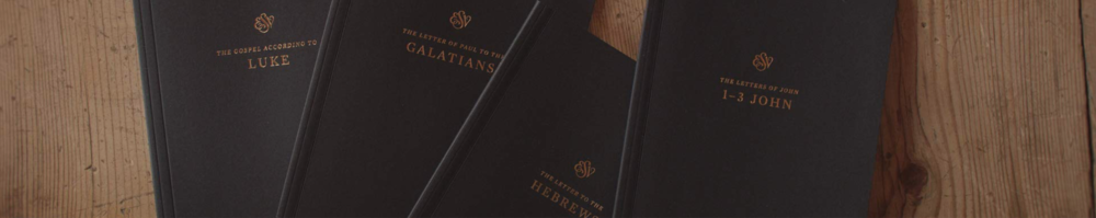 Scripture Journal.png