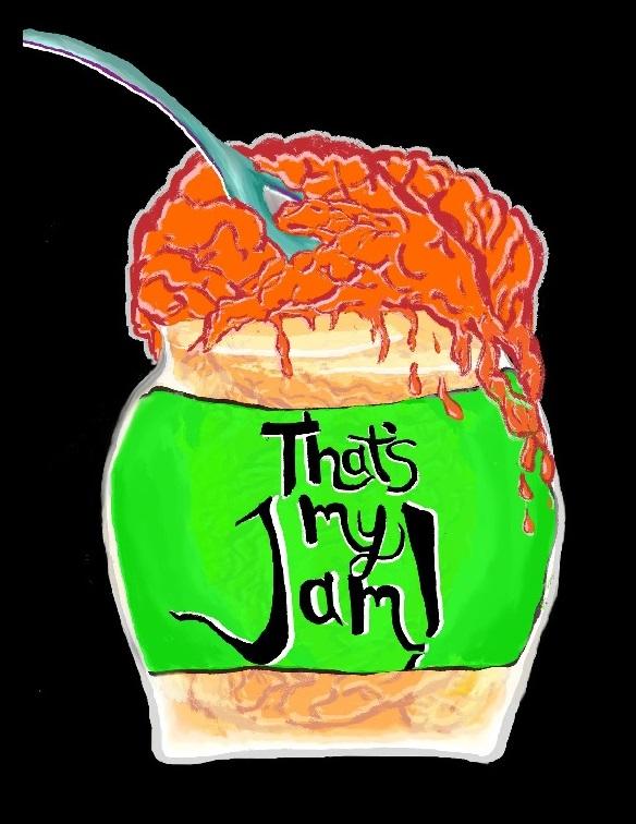 thats my jam logo1.jpg