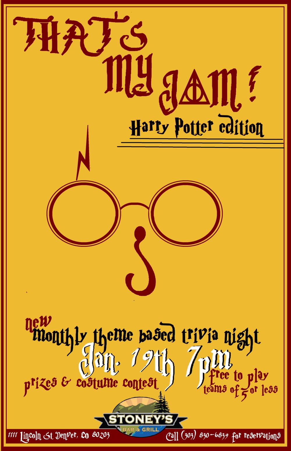 harry potter trivia.png
