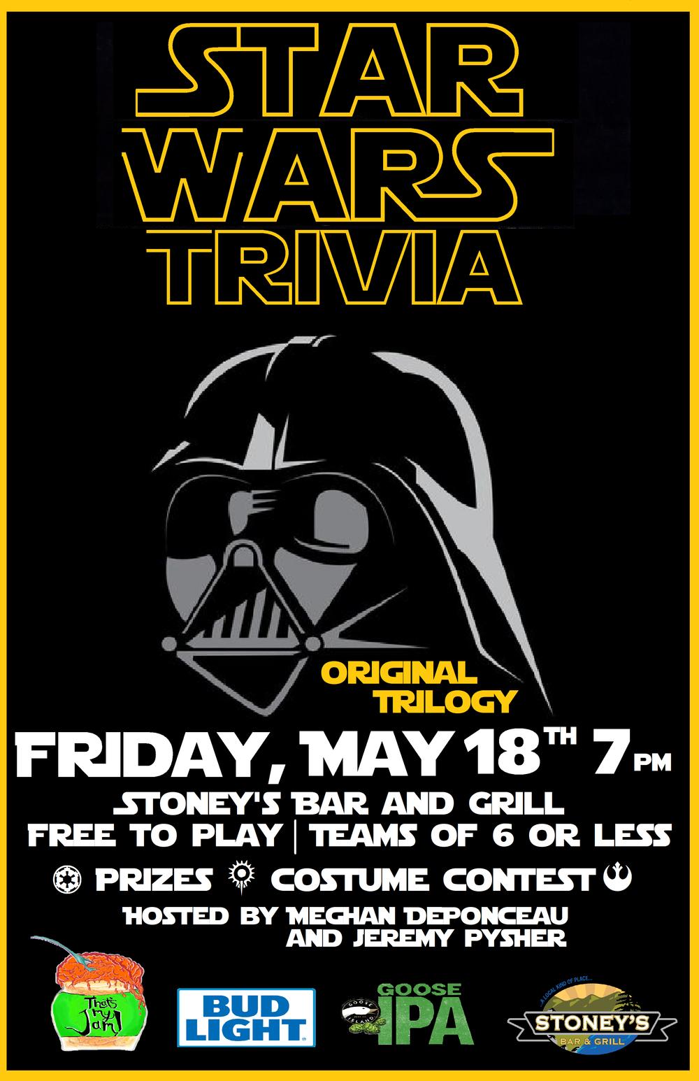 Star wars trivia.png