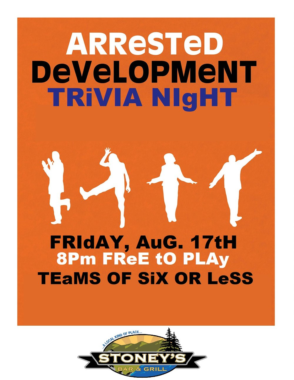 Arrested Development Trivia Poster.jpg