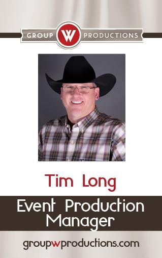 Tim.Badge.jpg