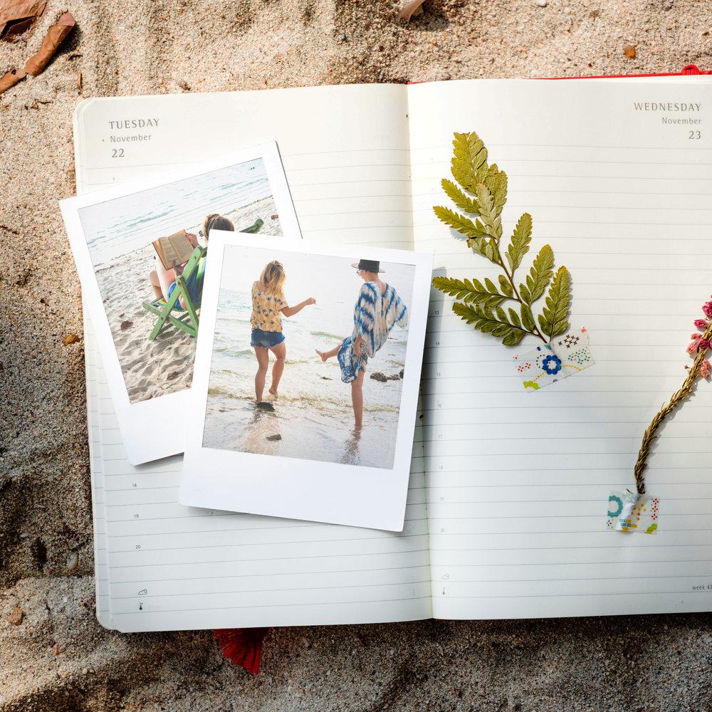 Prints3.jpg