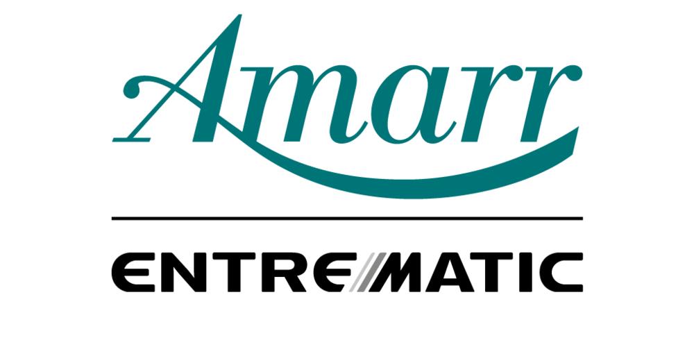 Amarr.png  sc 1 st  Quality Overhead Door & AMARR Garage Doors \u2014 Quality Overhead Door
