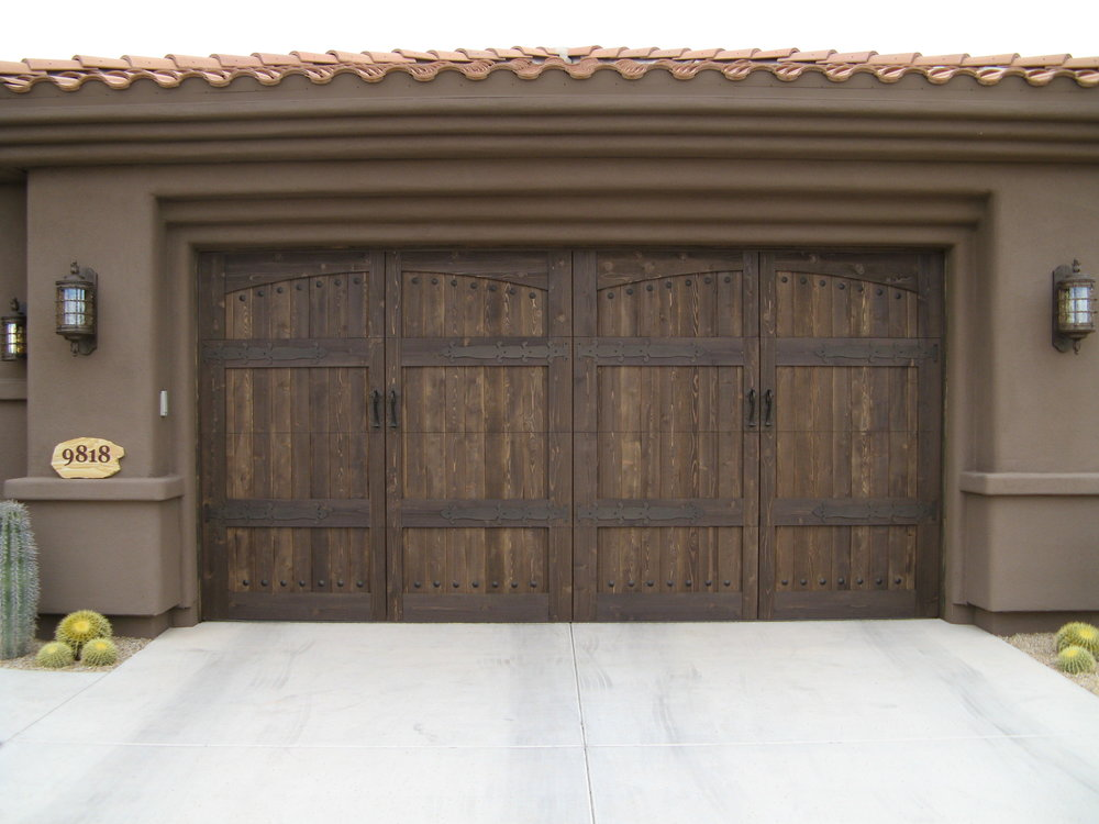 Superbe Repair. Our Expert Technicians Service All Garage Door ...