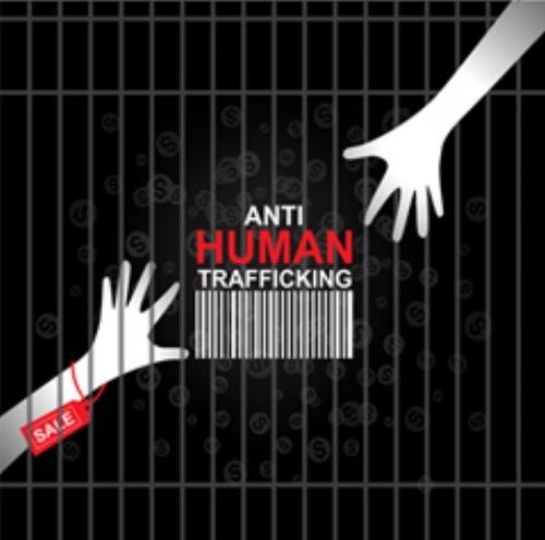 anti-trafficking.jpg