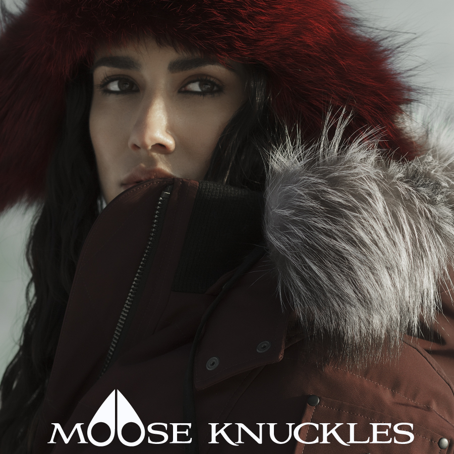 moose brand icon.jpg