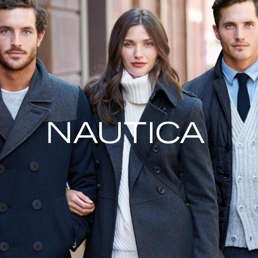 nautica brand icon 1.png