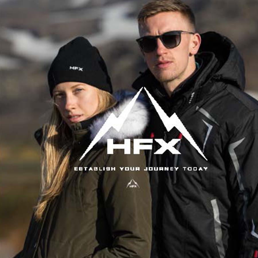 hfx 3x3.jpg