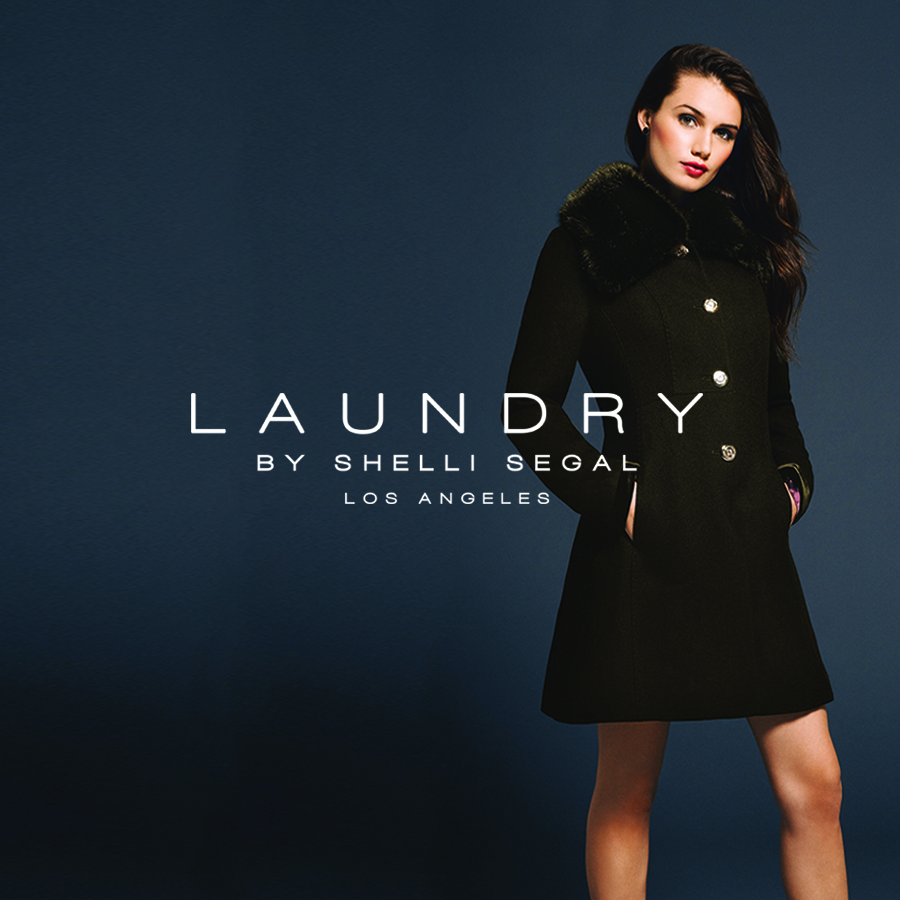 Laundry Icon.jpg