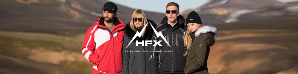 HFX.png