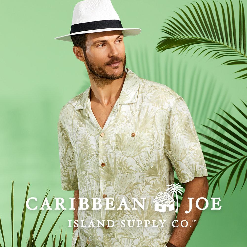 caribbean joe.jpg
