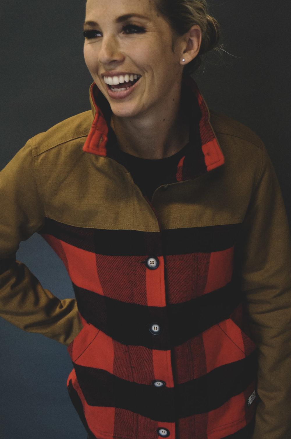 Highlands Lumberjack Jacket Lifestyle.jpg