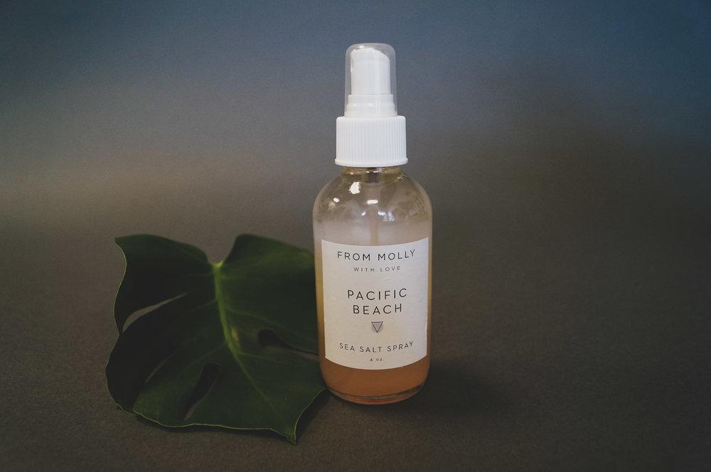 Pacific Beach Sea Salt Texture Spray.jpg