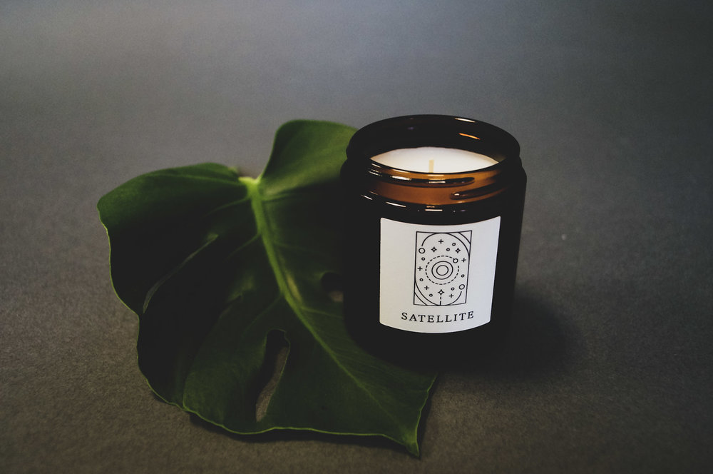 Satellite Coconut Wax Candle.jpg