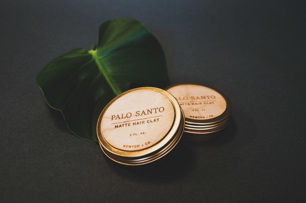 Palo Santo Matte Hair Clay.jpg