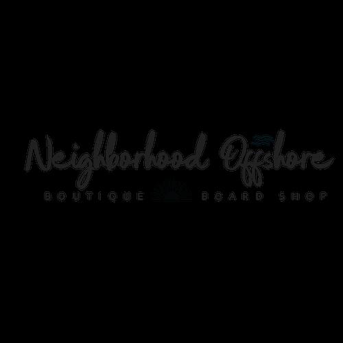 5372364e09836e Shop — Neighborhood Offshore