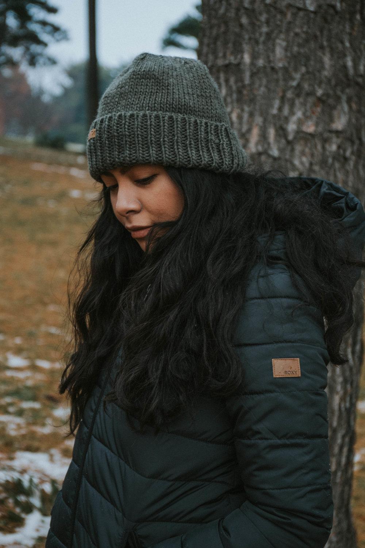Women s Rock Peak Water-Repellent Jacket — Neighborhood Offshore 6271aaf3356