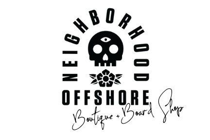 Neighborhood Offshore