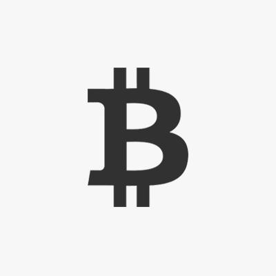 BitcoinNews.png