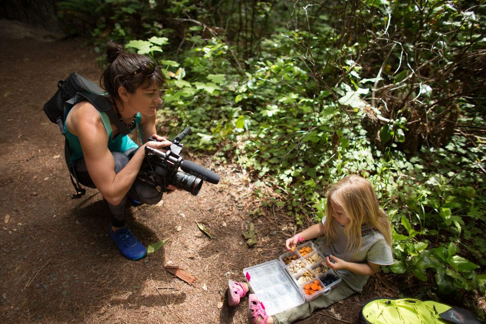 Wild_Child_Photographer_AlyNicklas-329.jpg