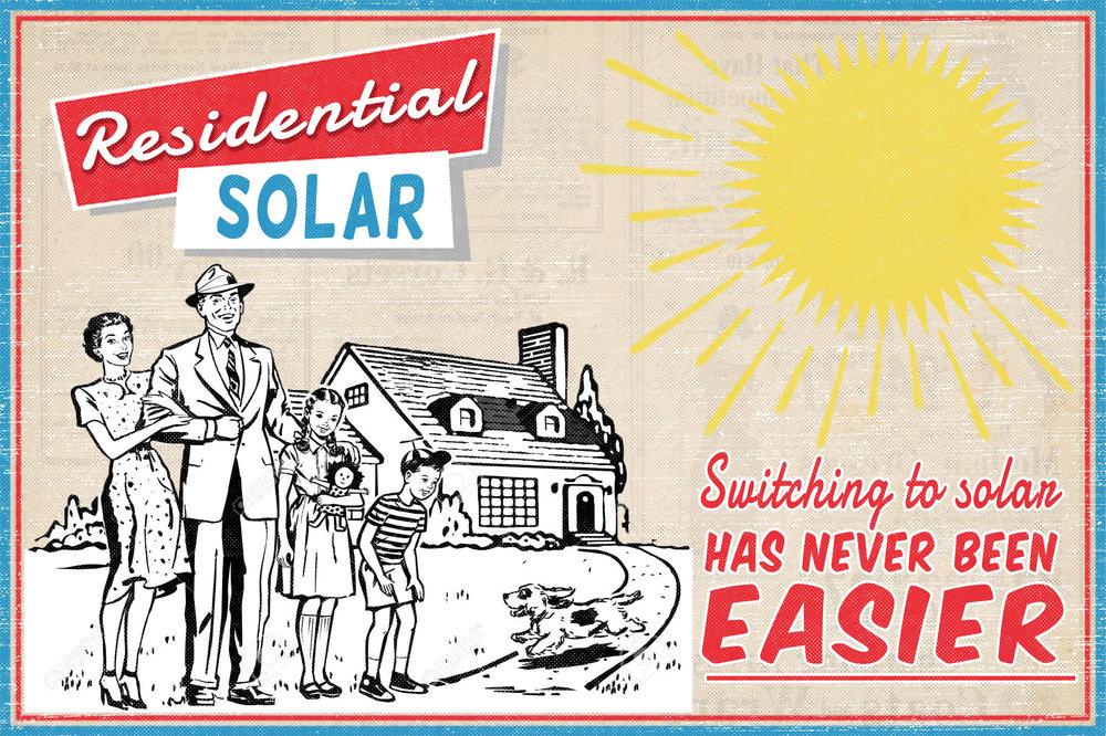 residential solar ad.jpg