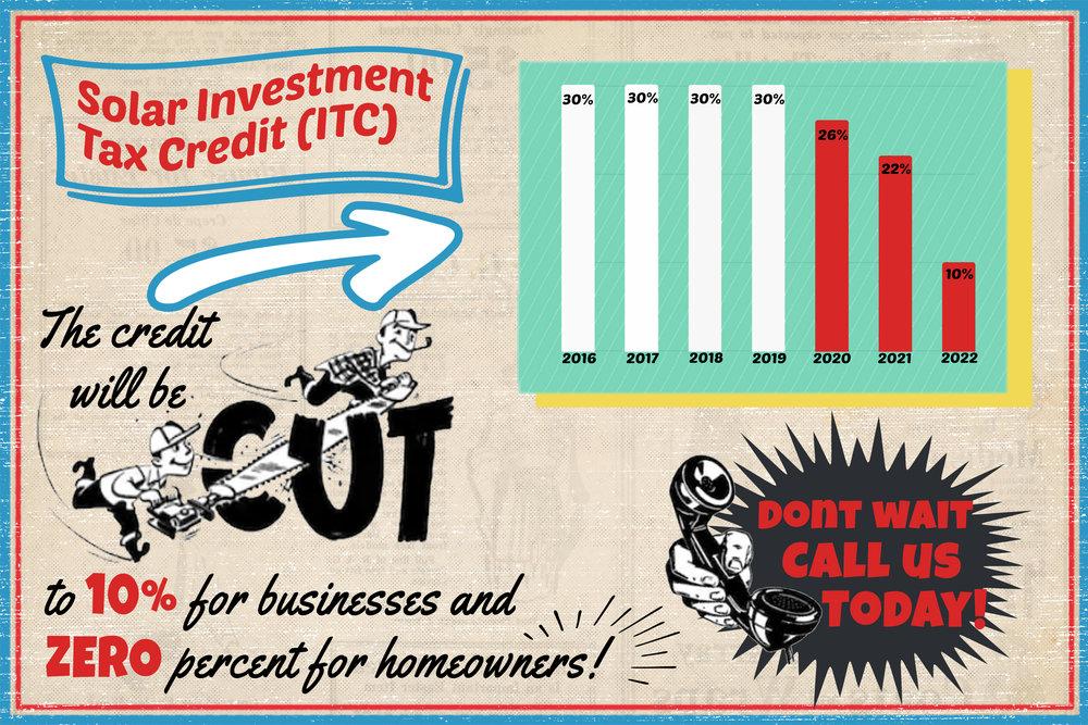 ITC Ad.jpg