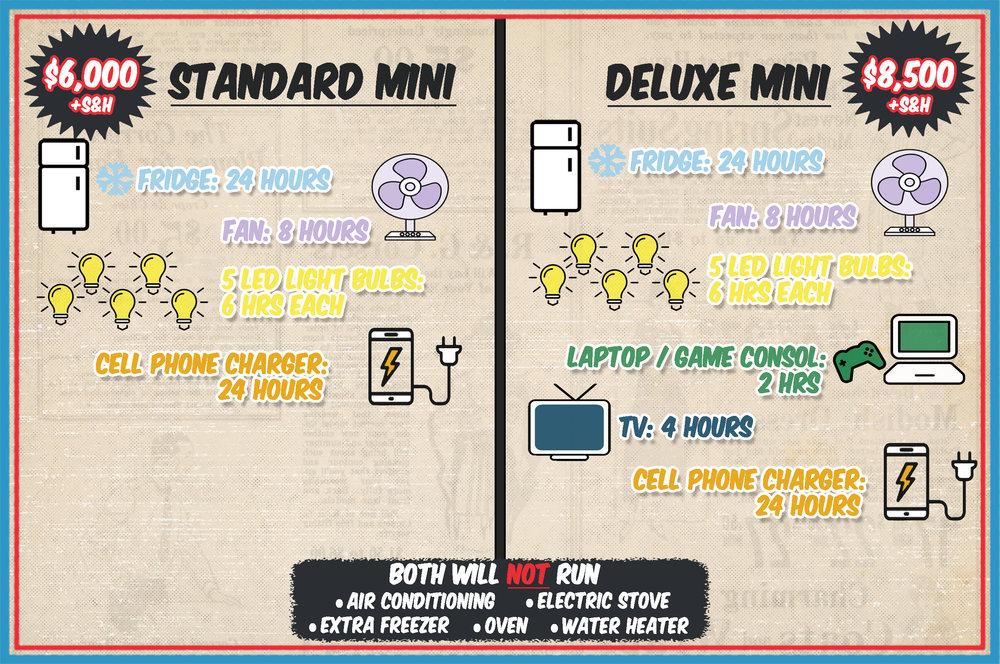 PR mini systems.jpg