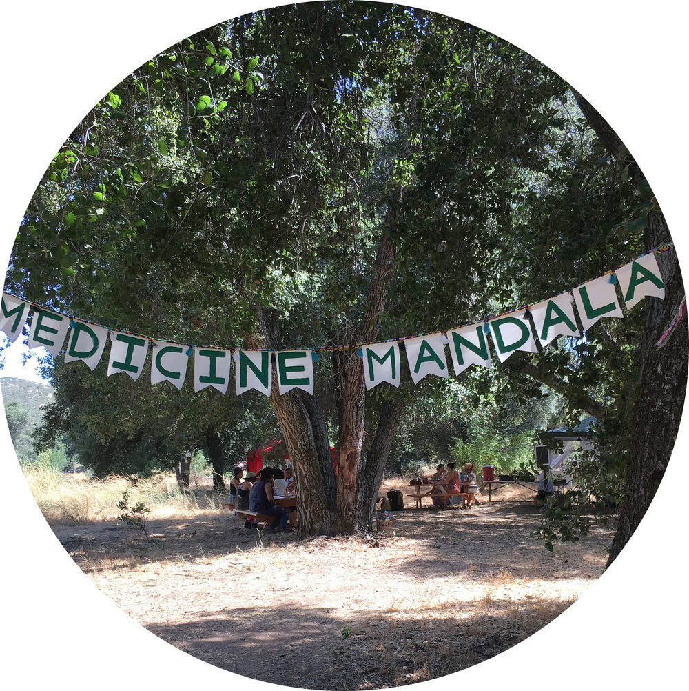 medicine_mandala.jpg