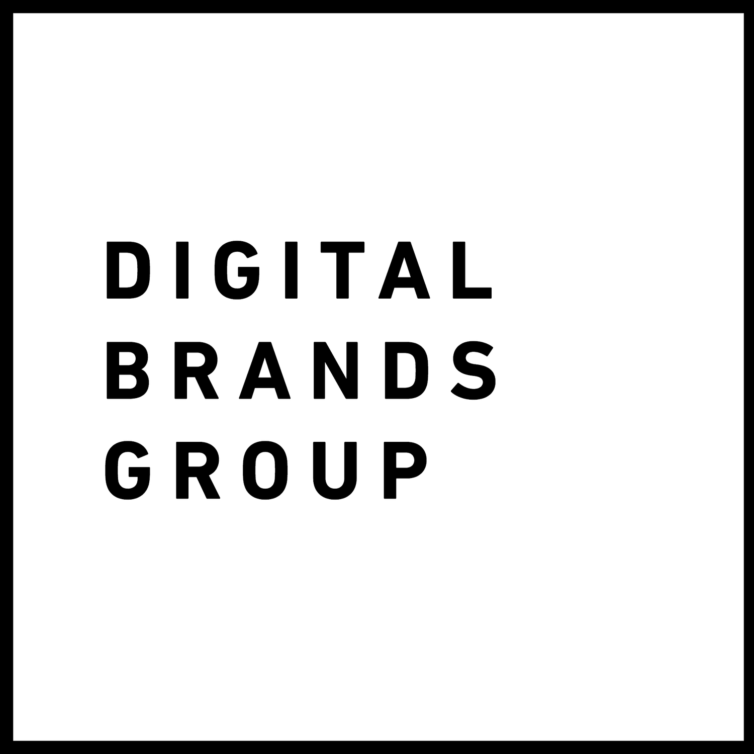 Digital Brands Group