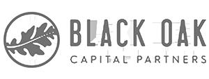 blackoak.png