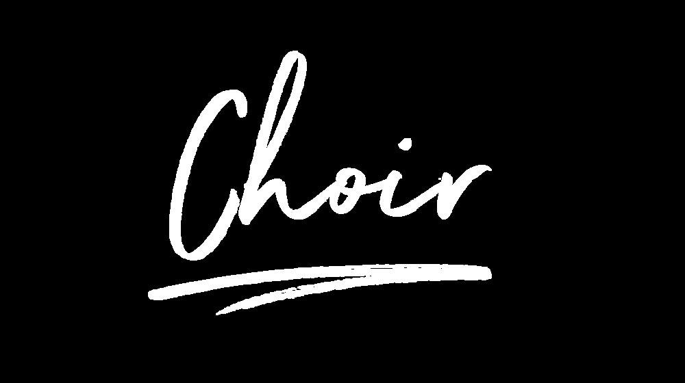 Choir-01.png