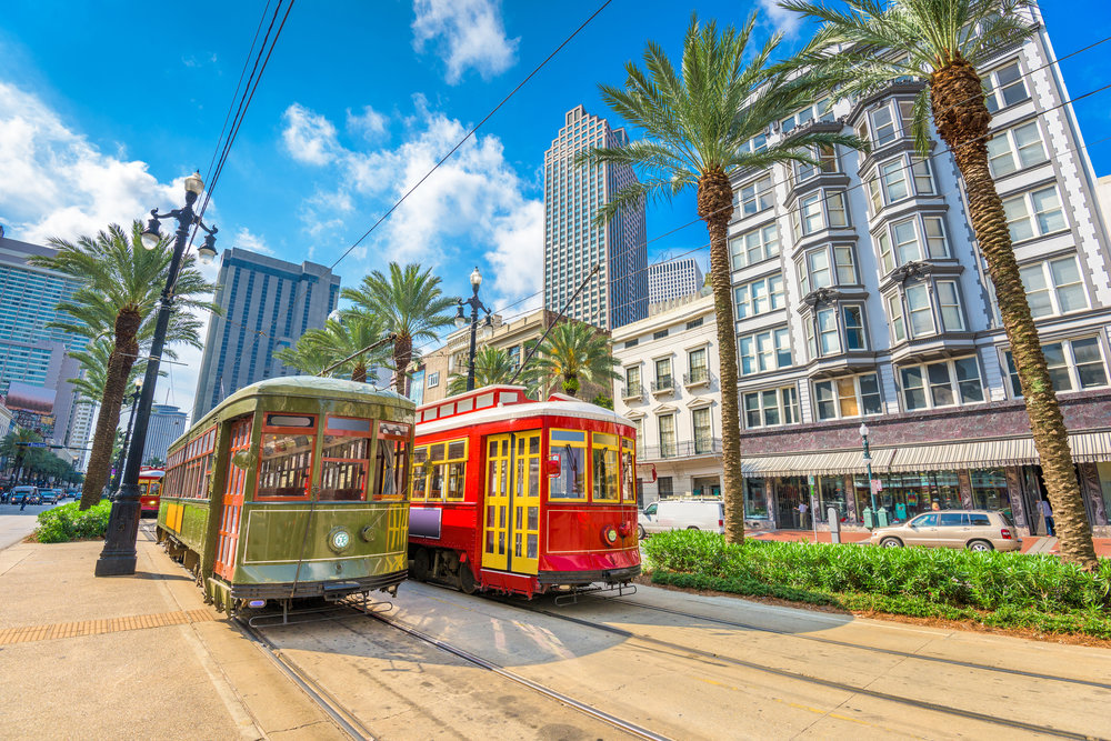 New Orleans Pic 1.jpg
